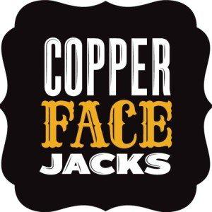 CopperFaceJacks