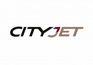 HR New Cityjet