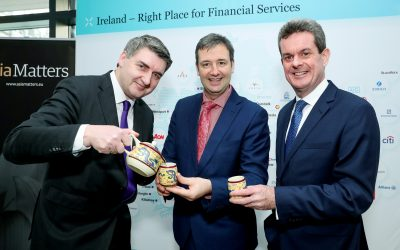 Report outlines pathway to Asian expansion for Irish business