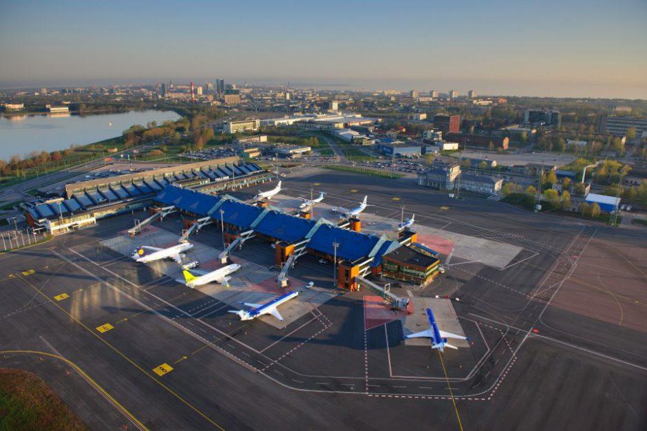 CityJet announces recruitment drive in Tallinn