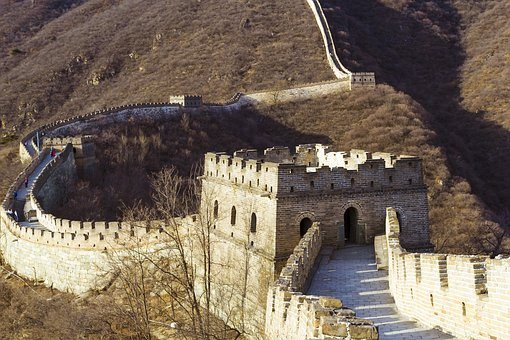Beijing direct flights will boost trade and tourism