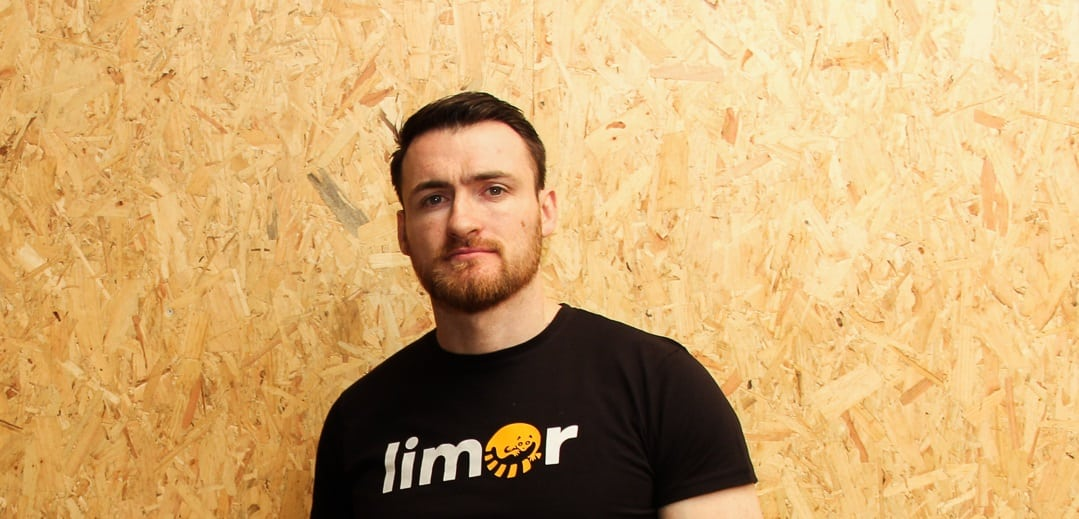 Limor announces successful fundraising of over €500,000 for social audio